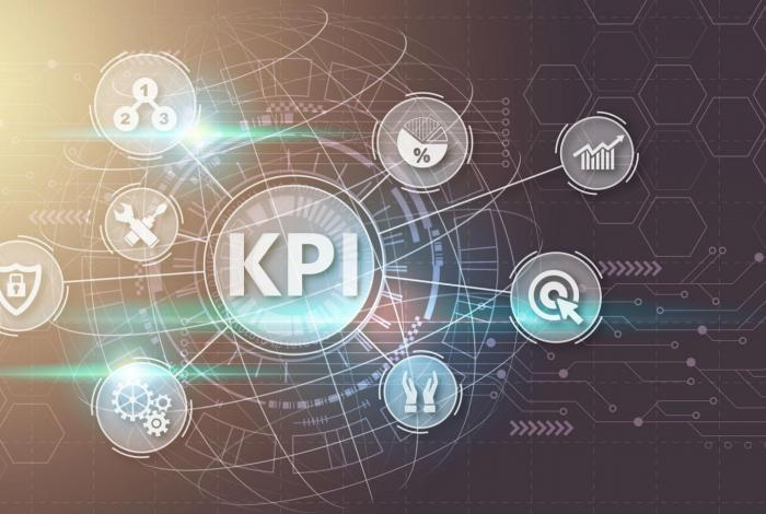 Bedrijfsprocessen optimaliseren KPI's